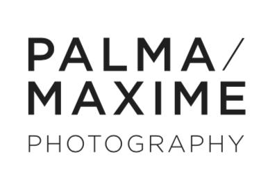 Palma & Maxime